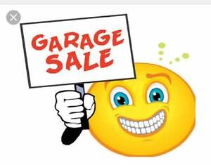 GARAGE SALE - DOWNSIZING - EVERYTHING IN EXC CONDITION Madeley Wanneroo Area Preview
