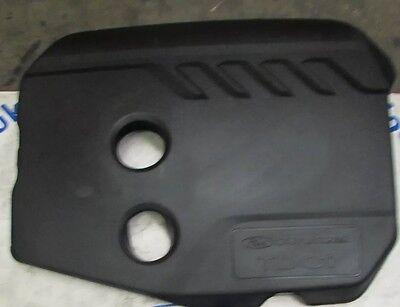 Ford focus engine cover 1.6 diesel sound proof pad 2011-17 av6 6n041 1755551