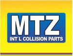 MTZ New And Used Parts