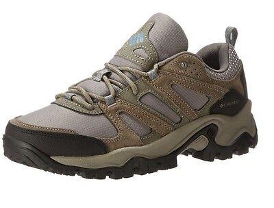 c0531aa265b Διαθέσιμα προϊόντα Αθλητικά παπούτσια | Zipy - Απλές αγορές από eBay ...
