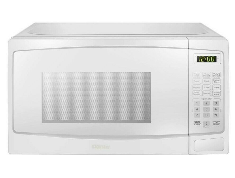 0 7 cu ft 700 watts countertop