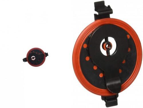 Fluval 206 Fish Tank Aquarium Pet Water Pump Supply Impeller