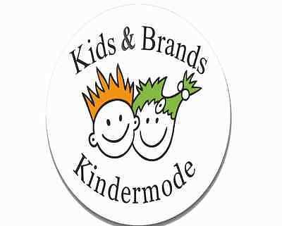 Kids&Brands