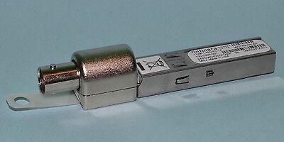 Infinera Digital Video Sfp  New  Tom 1 485Hd Tx  Wotrbyrlaa  130 0205 001