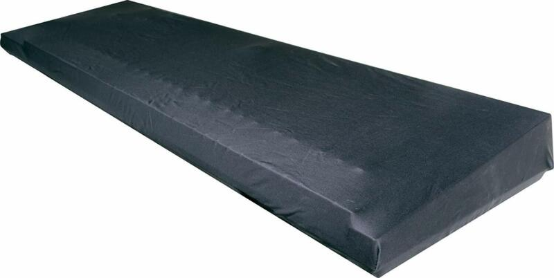 Roland KC-M Stretch Dust Cover for 88 Note Keyboard