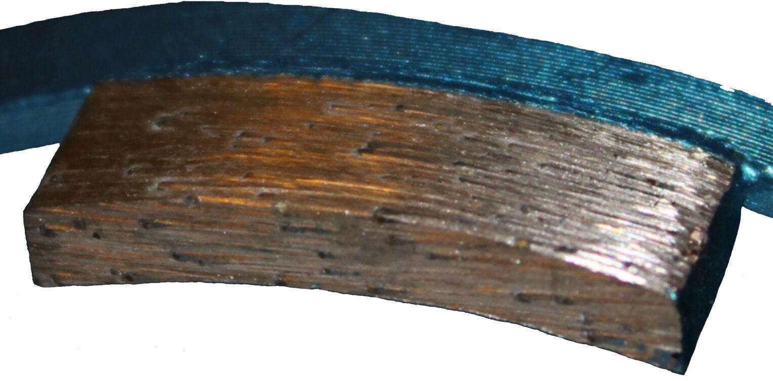 Concrete Hole Saw 3 1 4 Quot Diamond Core Drill Bits Coring Bit For Concrete Masonry Ebay