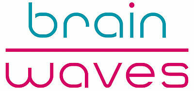 BRAINWAVES BRAIN TUMOUR SUPPORT GROUP