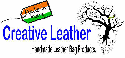 Creative Leather Art