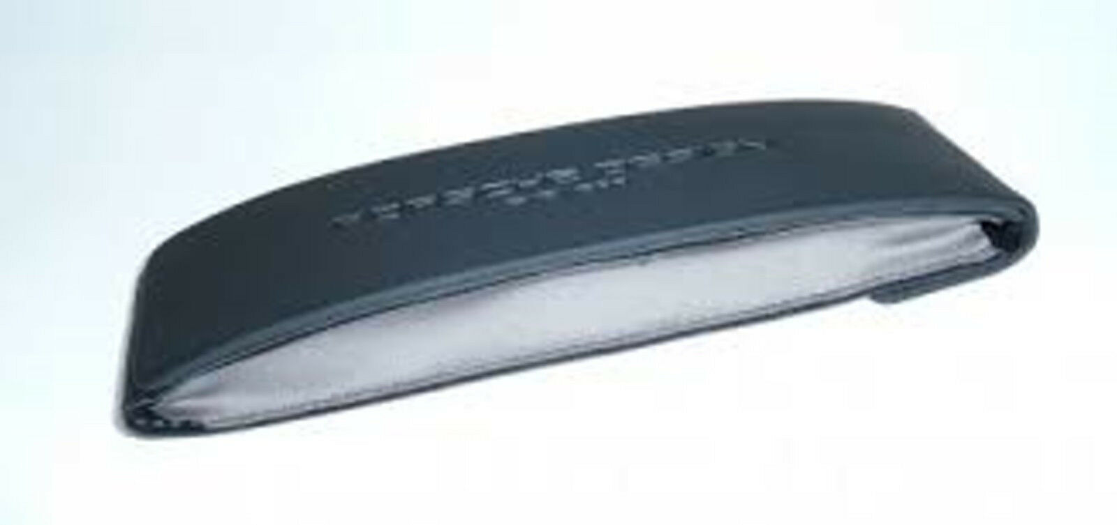 Porsche Design P 8801 alle Farben 1,0 1,5 2,0 2,5 NEU Halbbrille Nahbrille