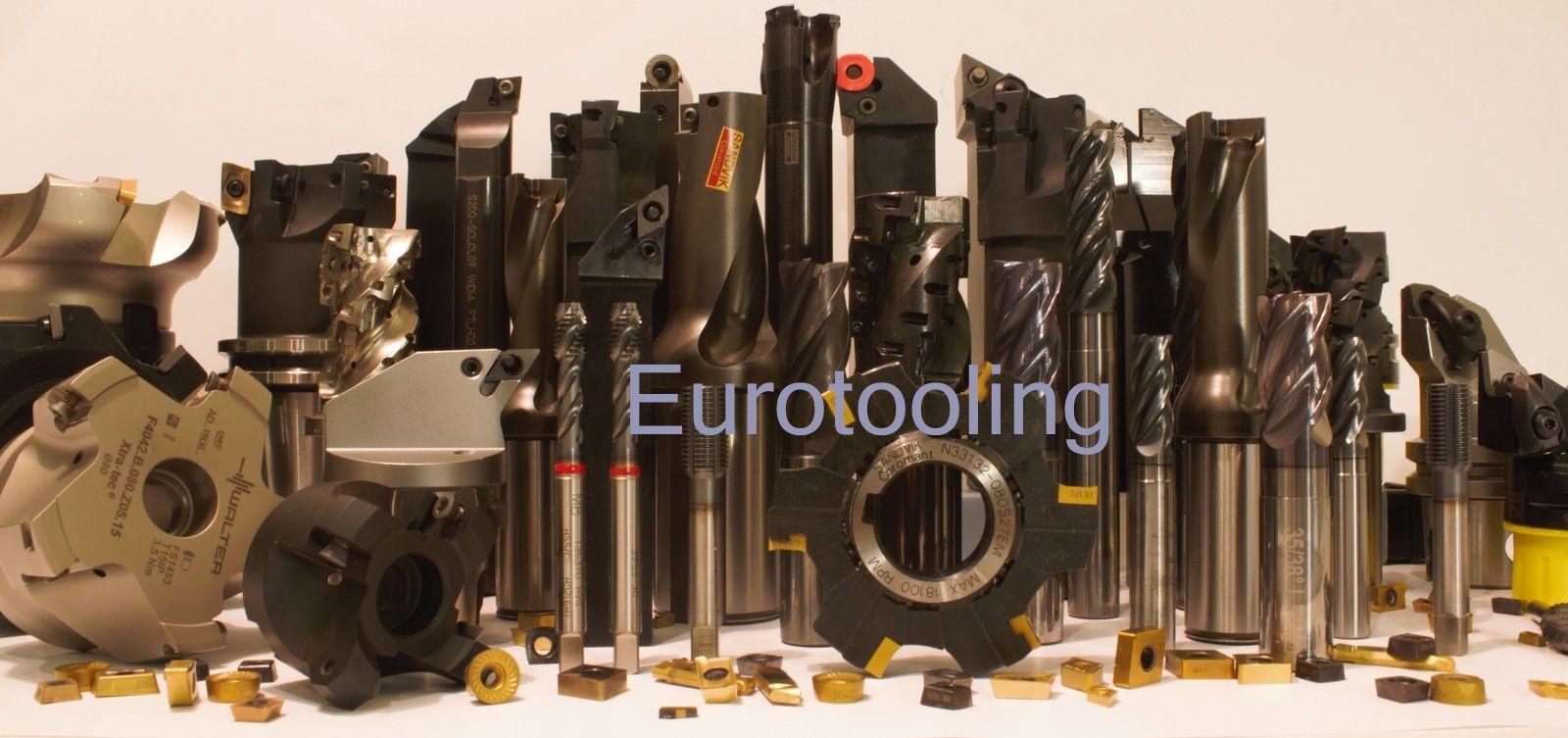 Eurotooling