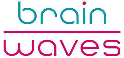BRAINWAVES BRAIN TUMOUR SUPPORT GROUP