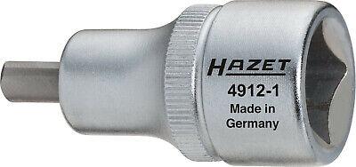 HAZET Radlagergehäuse-Spreizer Aufspreizer Federbein Spreizer 4912 AUSWAHL (Bein Spreizer)