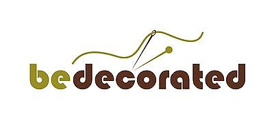 bedecorated