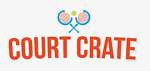 Court Crate