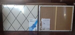 Personal memo boards Edgewater Joondalup Area Preview