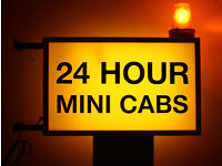 PCO** FREE ADVISE FOR EARNING ** FREE TRAINING ** NEW DRIVERS WELCOME** COMPANY CAR** LONDON OFFICE
