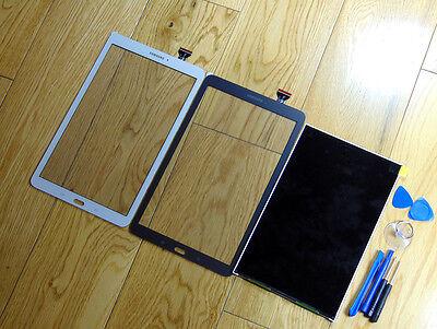 Per Samsung Galaxy Tab E 9.6