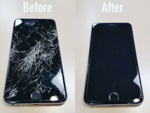 Iphone screen repair Lowest Prices / 90 day warranty