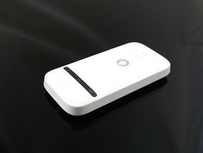 Unlocked ZTE MF65 Vodafone R206-Z 21.6Mbps 3G 2100MHz Wireless wifi Router