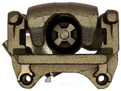 Disc Brake Rotor fits 2007-2015 Mazda CX-9  WAGNER BRAKE