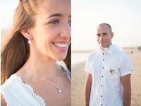 :: Lifestyle & Wedding Photographer ::