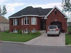 Maison - à vendre - Blainville - 11348045