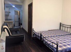 1 Bedroom to rent inclusive of rent
