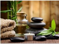 Genuine & Relaxing Ayurvedic / Deep Tissue Massage by Indian Gent. Visiting Service. Diet Guidance