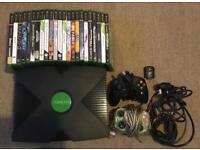 Xbox Bundle - Includes Star Wars Battlefront 1+2