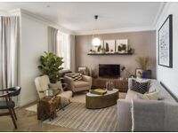 LUXURY BRAND NEW STUIO SUITE BAY HOUSE HAMPSTEAD MANOR NW3 WEST HAMPSTEAD FINCHLEY CRICKLEWOOD