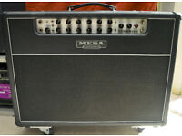 Mesa Boogie Lonestar Classic 2x12 - Open to Offers