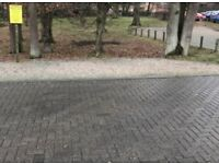 Parking Spaces in Colchester, CO4, Essex (SP43804)