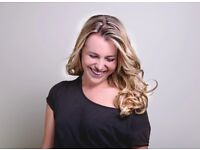 Friendly Mobile Hairdresser and Barber - London - Unisex, Cuts, Colour, Blow-dry, Keratin...