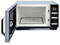 Sharpe Microwave one touch technology (brand new boxed)