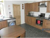 3 bedroom house in Halls Road, Stapleford, Nottingham, NG9 (3 bed)