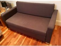 Sofa bed, coffee table, barbecue, TV stand, kitchen table, desk, side table FOR SALE