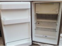 Electrolux RM 4271 (3 Way) Fridge freezer for a Caravan/Motorhome