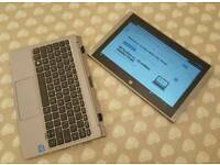 HP Pavilion X2 10-n200na Convertible laptop/tablet 2 in 1