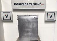 Tiefkühlschrank Liebherr Sachsen-Anhalt - Magdeburg Vorschau