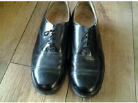 Mens dress shoes size 10