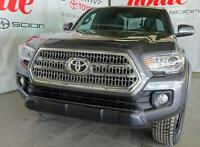 Toyota Tacoma 4x4 Sr5 Access Cab Grp. Hors-Route Trd 2016