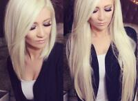 ****Free Hair. Extension consultation****
