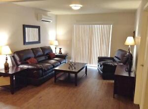 McCarthy Ridge- 2 bedroom, 2 bathroom unit! Save $100/month! Regina Regina Area image 4