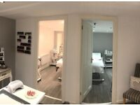 Beauty Treatment Room Available to Rent - Finnieston