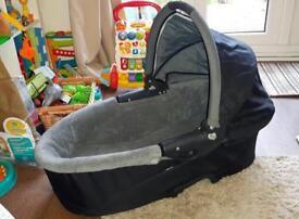 Quinny Buzz Carry cot