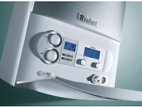 GAS SAFE PLUMBER , BOILER INSTALLATION FROM £280, SERVICE FROM £40 , REPAIR FROM £55