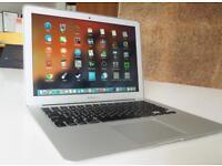"""Apple MacBook Air 2015 13"""""""