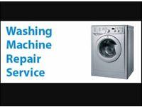 Hotpoint Bosch Indesit Washing machine Fridge Freezer Cooker Sale REPAIR