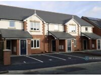 2 bedroom flat in Bromborough Road, Wirral, CH63 (2 bed) (#1040507)
