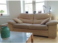 Sofa Bed in Hackney - with Delivery